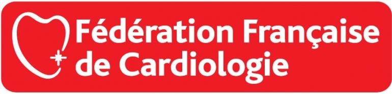 Fedaration francaise de cardiologie