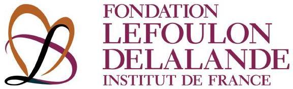 Lefoulon Delalande