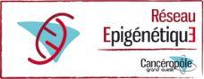 epigenetique cgo